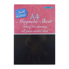 A4 Sweet Dixie Magnetic Sheet (1)