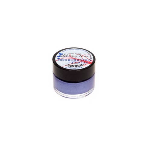 Imagination Crafts Alchemy Wax - French Lavender