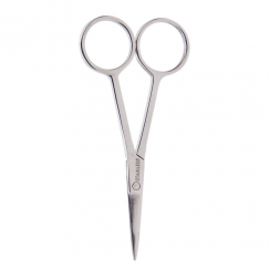 Aurelie 3D Detail Scissors 105 mm