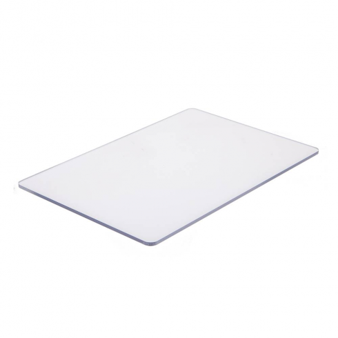 Aurelie Cutting Pad Big Shot 22,5x15 cm