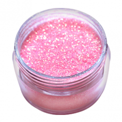 Debbi Moore Designs Candy Floss Glitter
