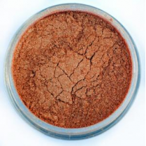 Cosmic Shimmer Mica Pigment