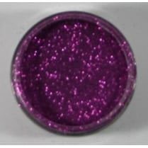 Cosmic Shimmer Polished Silk Glitter -