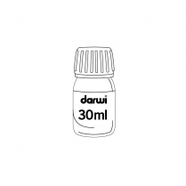 Darwi Varnish Glue 30ml