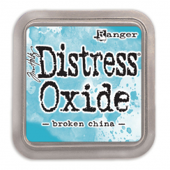Ranger Distress Oxide Ink Pad