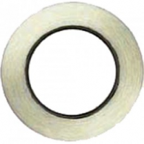 Stix 2 Easy Lift Tape 10mm/15mm