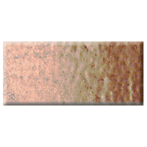 Stampendous Embossing Powder - Copper