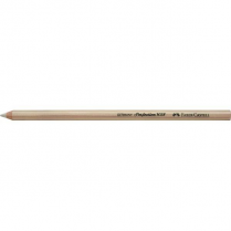 Faber-Castell Faber Castell Eraser Pencil Perfection 7058