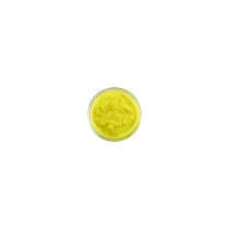 Sweet Dixie Fun Flock Embossing Powder - Ducky Yellow