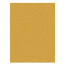 Crafts Too Heat Resistant Mat - 330mm x 500mm