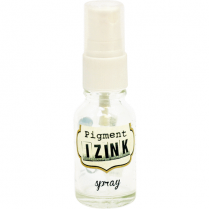 Izink - Empty Spray Bottle