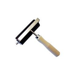 "John Next Door Tool - Brayer 2"" inch"