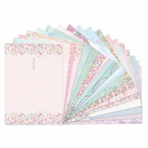 Hunkydory Mirri Magic Inserts for Cards
