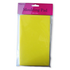 Crafts Too Moulding Pad