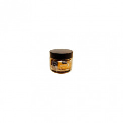 Pebeo Gilding Wax King Gold - 30ml