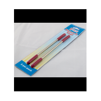 Stix 2 Pierce-It Tool (2 pack)