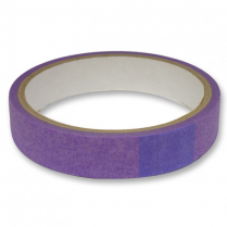 Hunkydory Purple Low Tack Tape