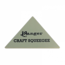 Ranger Craft Squeegee
