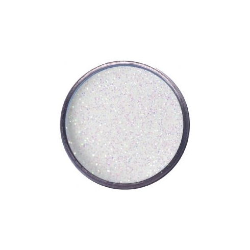 Sparkling Snow Embossing Glitter 160ml