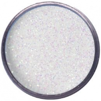 WOW Sparkling Snow Embossing Glitter 160ml