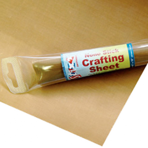 "Stix 2 None Stick Crafting Sheet - 15""x18"" (381 x 457mm)"
