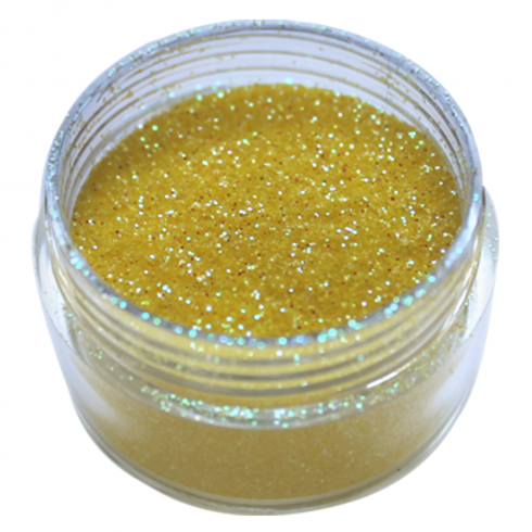 Debbi Moore Designs Sun Bright Glitter