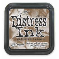 Ranger Tim Holtz Distress Ink Pads - Gathered Twigs BA3926