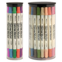Ranger Tim Holtz Distress Marker