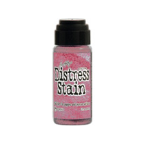 Ranger Tim Holtz Distress Paint – Aged Mahogany