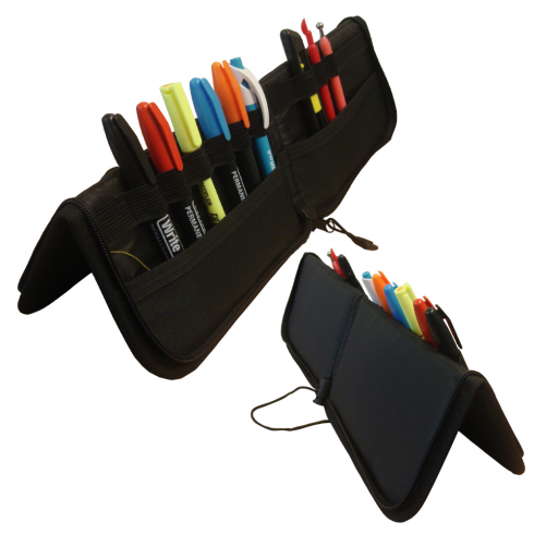 Crafts Too Tool Holder Bag - AS SEEN ON TV