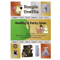 Hougie WEDDING AND PARTY IDEAS