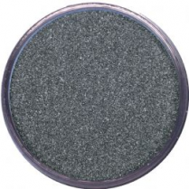 Wow Embossing Powder - Opaque British Summer (regular)