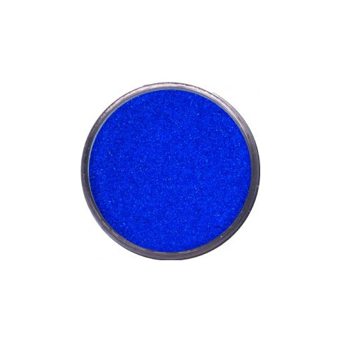 WOW Embossing Powder - Primary Blue Tang (regular)