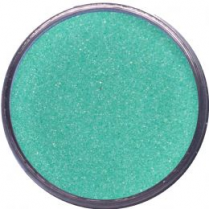 Wow Embossing Powder - Primary Bluetiful (regular)