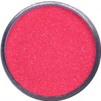 Wow Embossing Powder - Primary Pink Lady (regular)